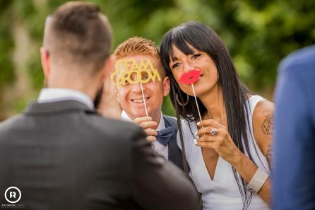 villadelgrumello-como-lake-wedding39