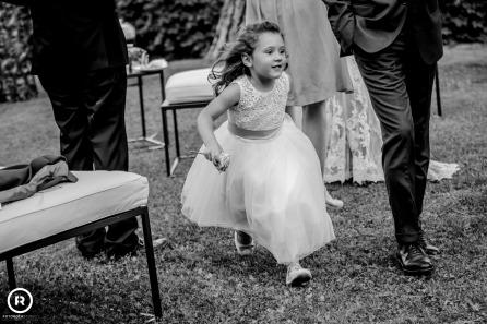 villadelgrumello-como-lake-wedding40