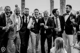 villadelgrumello-como-lake-wedding41