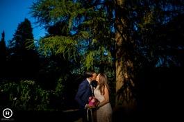 villadelgrumello-como-lake-wedding46
