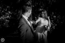 villadelgrumello-como-lake-wedding47