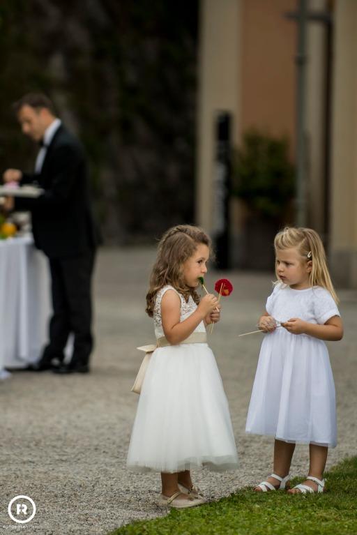 villadelgrumello-como-lake-wedding48