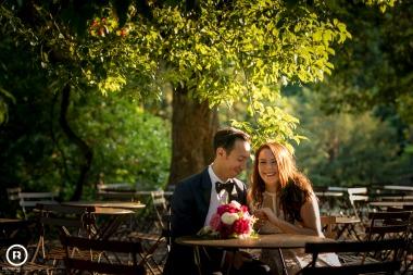 villadelgrumello-como-lake-wedding49