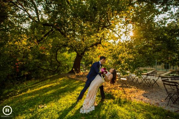 villadelgrumello-como-lake-wedding52