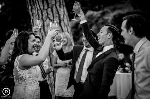 villadelgrumello-como-lake-wedding54