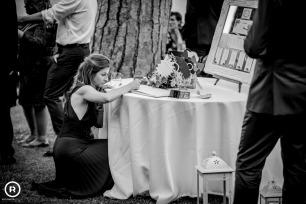 villadelgrumello-como-lake-wedding55