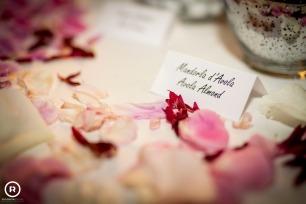 villadelgrumello-como-lake-wedding59