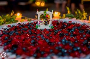villadelgrumello-como-lake-wedding62