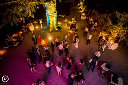 villadelgrumello-como-lake-wedding70
