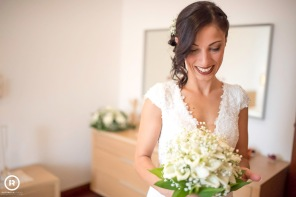 villaparravicinirevel-como-matrimonio06