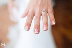 villaparravicinirevel-como-matrimonio07