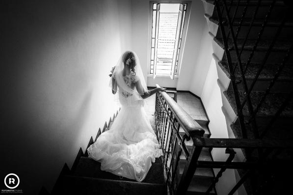 villaparravicinirevel-como-matrimonio08