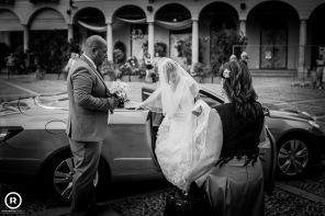 villaparravicinirevel-como-matrimonio10
