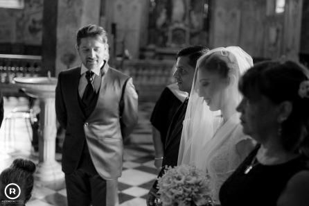 villaparravicinirevel-como-matrimonio12