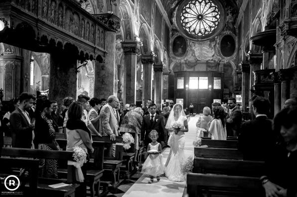 villaparravicinirevel-como-matrimonio14