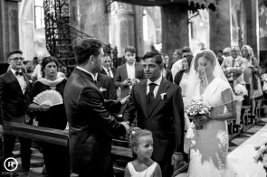 villaparravicinirevel-como-matrimonio15