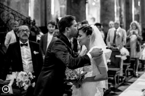 villaparravicinirevel-como-matrimonio16