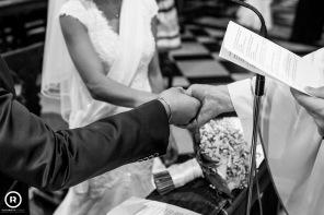 villaparravicinirevel-como-matrimonio21
