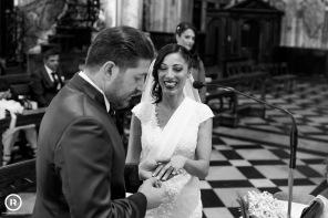 villaparravicinirevel-como-matrimonio22