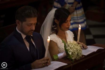 villaparravicinirevel-como-matrimonio23