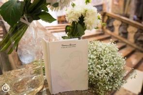 villaparravicinirevel-como-matrimonio26