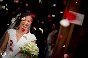 villaparravicinirevel-como-matrimonio27