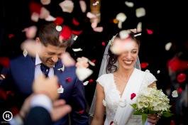 villaparravicinirevel-como-matrimonio28