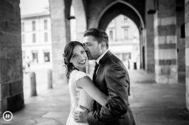 villaparravicinirevel-como-matrimonio32
