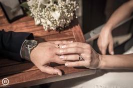 villaparravicinirevel-como-matrimonio33