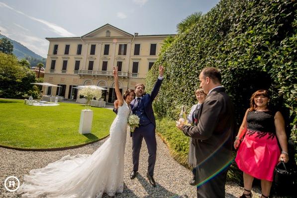 villaparravicinirevel-como-matrimonio42