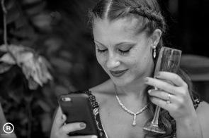 villaparravicinirevel-como-matrimonio43