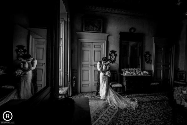 villaparravicinirevel-como-matrimonio47