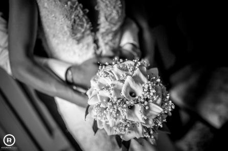 villaparravicinirevel-como-matrimonio48