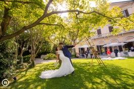 villaparravicinirevel-como-matrimonio52