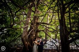 villaparravicinirevel-como-matrimonio54