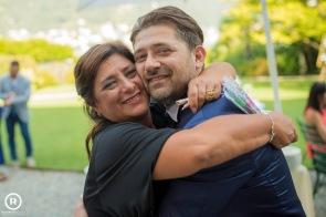 villaparravicinirevel-como-matrimonio59