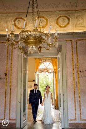 villaparravicinirevel-como-matrimonio62