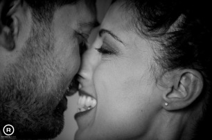 villaparravicinirevel-como-matrimonio64