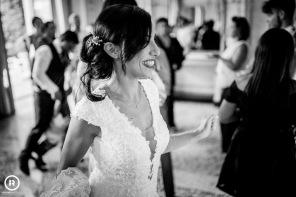 villaparravicinirevel-como-matrimonio67