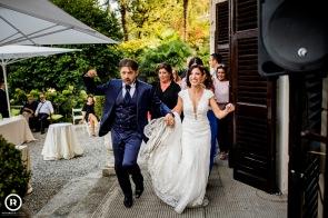 villaparravicinirevel-como-matrimonio68