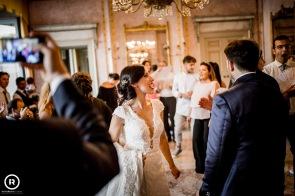 villaparravicinirevel-como-matrimonio69