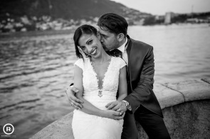 villaparravicinirevel-como-matrimonio73