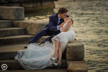villaparravicinirevel-como-matrimonio74