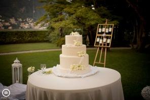 villaparravicinirevel-como-matrimonio77