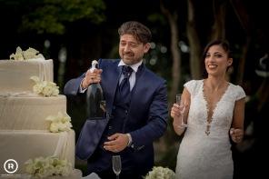 villaparravicinirevel-como-matrimonio78
