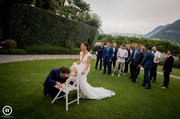 villaparravicinirevel-como-matrimonio81