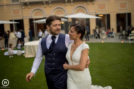villaparravicinirevel-como-matrimonio86