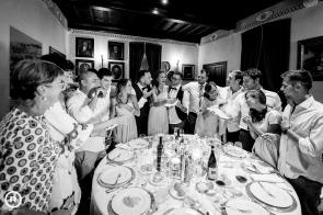 casafortedibisone-cisano-foto (80)