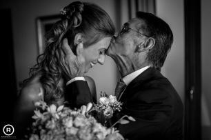 cascinailcasale-matrimonio-inverigo-foto (10)