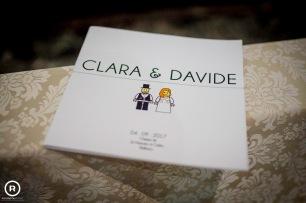 cascinailcasale-matrimonio-inverigo-foto (11)